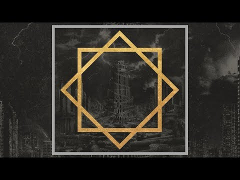 Ranges - Babel [Full Album] Mp3