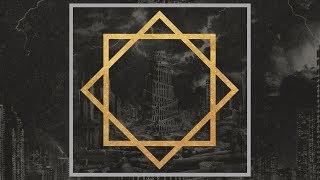 Ranges - Babel [Full Album]