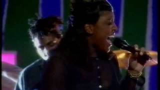 Mica Paris - Should