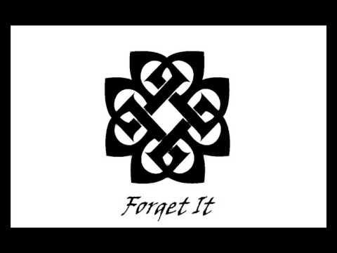 Forget It - Breaking Benjamin Cover (яǿȿƹ)