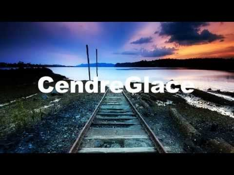 satchmode-further-away-cendre-glace