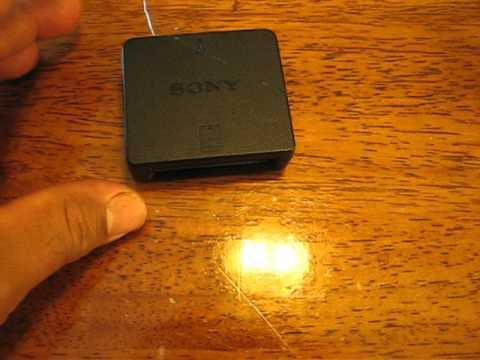 playstation 3 tarjeta de memoria