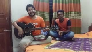 Akash Sky - Mithila | Efty's house