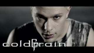 coldrain - You Lie (Official Music Video)