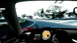 Cavalli Italiani-Forza Motorsport 4