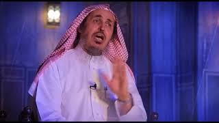 برومو انه ربي مع د محمد الدويش  يوميا في رمضان على الرسالة