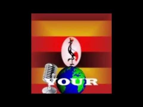 Mr  Lawrence Mukasa On Voice Of Uganda Radio Program Uganda Panorama 4 4 2015
