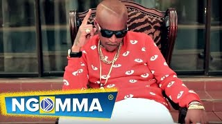 PREZZO - MY GAL [OFFICIAL VIDEO] Thumbnail