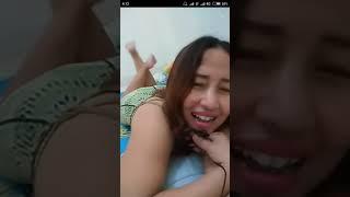 Video Desahan tante,,udah ga tahan. download MP3, 3GP, MP4, WEBM, AVI, FLV Oktober 2018