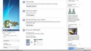 How Add Music Player Your Facebook Page