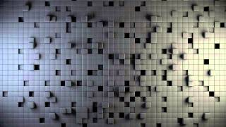 Manticore - Slaves (Brancaccio & Aisher Dub)
