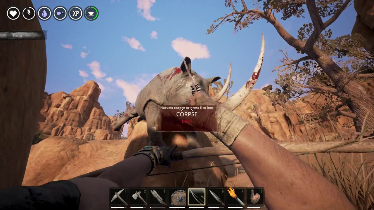 Download Lagu Let S Play Conan Exiles Multiplayer Part 6 The Black
