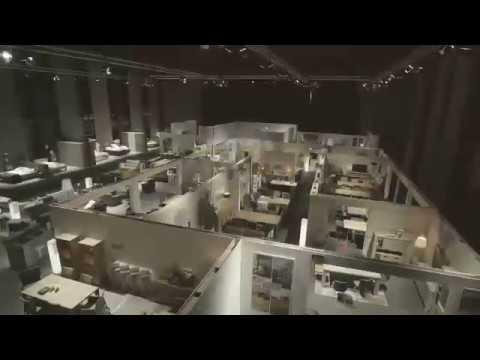 Das Ideenhaus Rodemann Prasentiert Natura Home Youtube