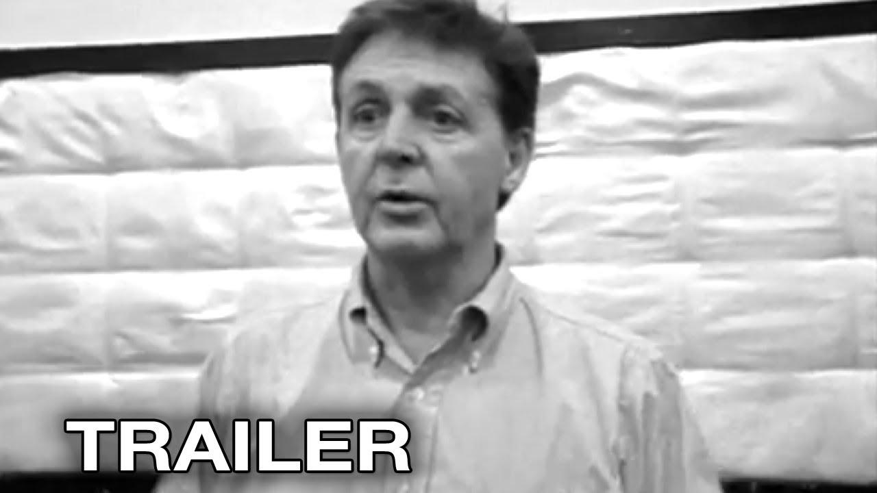 The Love We Make (2011) Movie trailer HD - TIFF