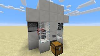 Механизмы Minecraft 1.9.2 серия 38 Ферма свиней(В этом видео я расскажу вам как сделать очень эффективную ферму свинок. Приятного просмотра!!! Не забываем..., 2016-05-01T18:06:45.000Z)