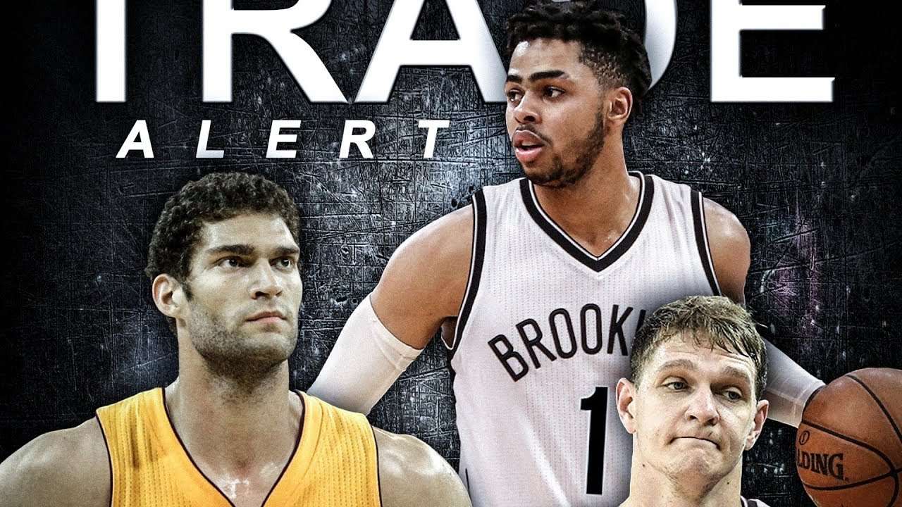lakers-trade-d-angelo-russell-mozgov-for-brook-lopez-clears-space-for-paul-george