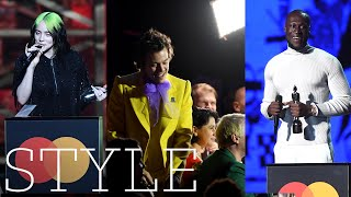 the-brit-awards-2020-all-the-best-moments-the-sunday-times-style