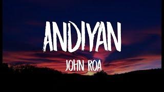 John Roa Andiyan.mp3