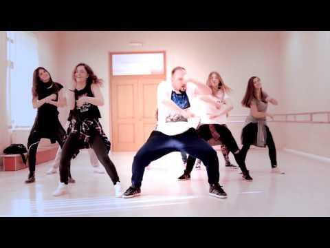 BABASTARS - HIGH 3 @ CITY STARS @ Dance