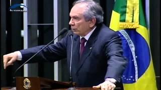 Raimundo Lira comemora os 152 anos de fundação de Cajazeiras (PB)