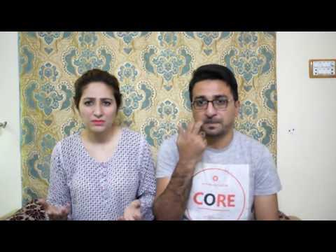 How Pakistani React to GURGAON : Dubai of India | Gurgaon The Millennium City of India
