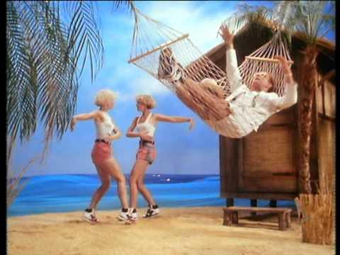 Free naked girls xxx tv