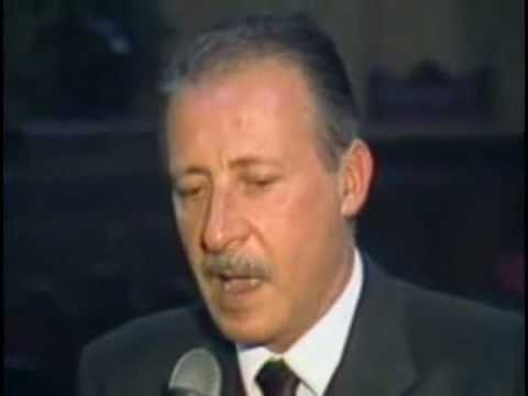 paolo borsellino - photo #44