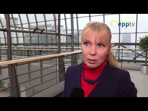 Common EU defence, economy, Erasmus