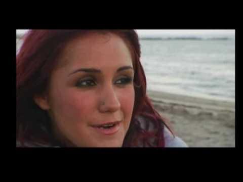RBD - Tu Amor [Making Of The Video]