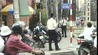 גוט שאבעס וייטנאם