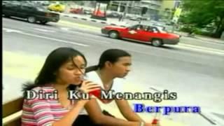 Lagu malaysia Ku Sapu Airmata Perpisahan Stings HD Karaoke HiFiDualAudio / by. hbb