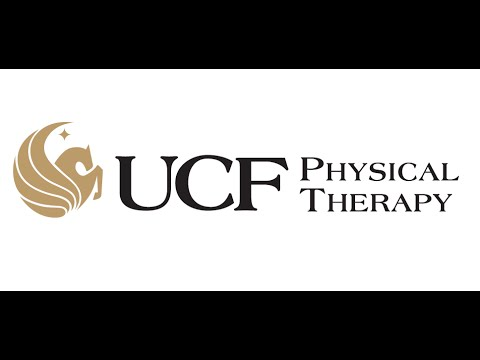 UCF Physical Therapy: A Glimpse Into Our Classrooms