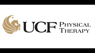 Ucf Physical Therapy Glimpse Our Cl Rooms