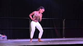 watch: kid can dance  wowww