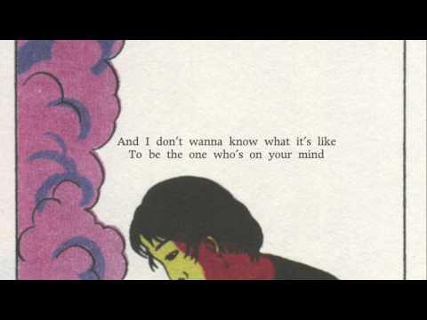 Little Bit of You Lyrics - Kevin Garrett