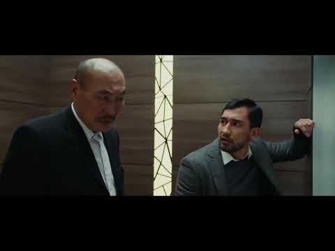 Лифт - Фильм 720p