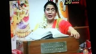 Ruma Ghosh - Amar Swapno je