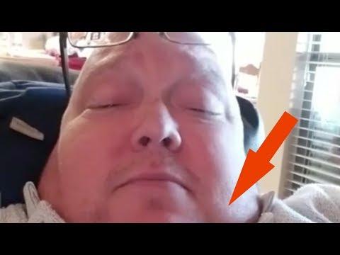este-hombre-quería-perder-peso-radicalmente.-después-de-365-días-ya-no-se-reconoce-frente-al-espejo