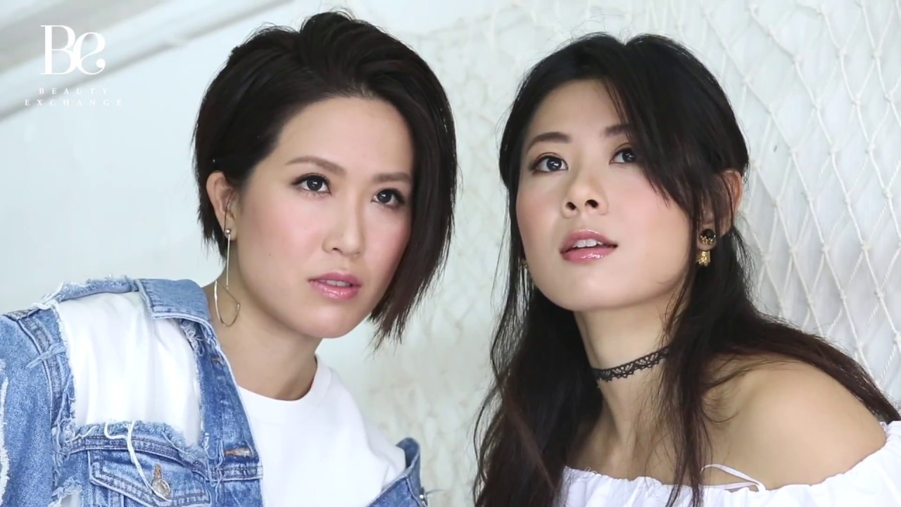 Image result for robynn and kendy