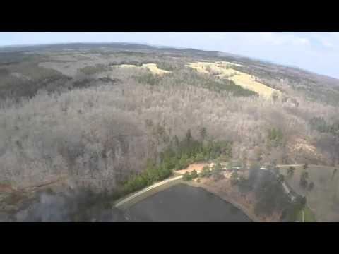 Bill Wilder's Land