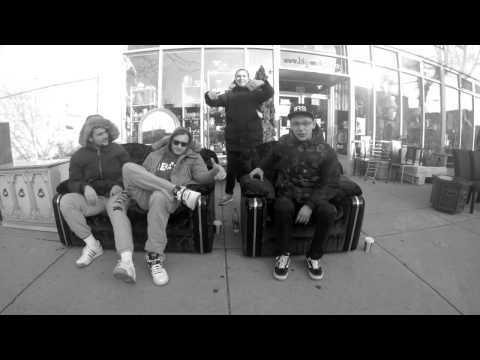 Download Youtube: RASHAMAN IRS - Plaza bez kraja (OFFICIAL VIDEO)