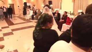 алёна и ибирллянт свадеба