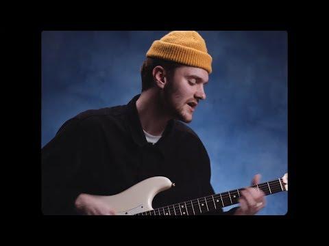 kwassa - sad songs (acoustic video)