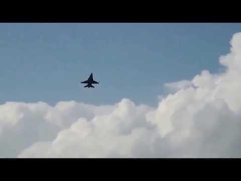 F16 ΑΝΔΡΟΥΛΑΚΗΣ ΓΙΩΡΓΟΣ PILOT DEMO ZEYS ΗΡΑΚΛΕΙΟ ΚΡΗΤΗ
