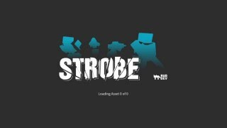 Roblox Xbox ONE : Game Review : Strobe 2