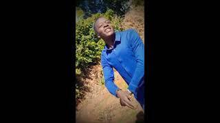 Pappito vibes to Nyaranyara by Wakadinali 🔥🔥