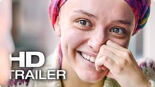 ICH UND EARL UND DAS MÄDCHEN Trailer German Deutsch (2015)