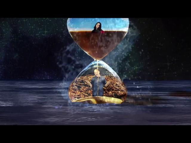 Senescence – Baba Brinkman Music Video