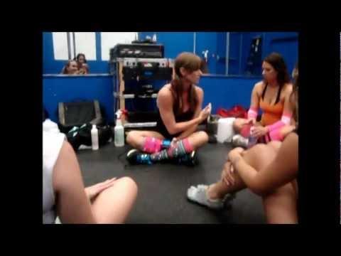 Aura Training: Musical Phrase.wmv