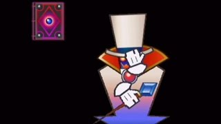 Super Paper Mario - Part 40 - The Blunders and Blumieres